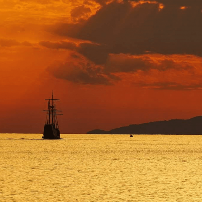 Sunset-dinner-cruise-16
