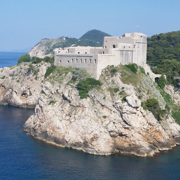 croatia-1651669_1920