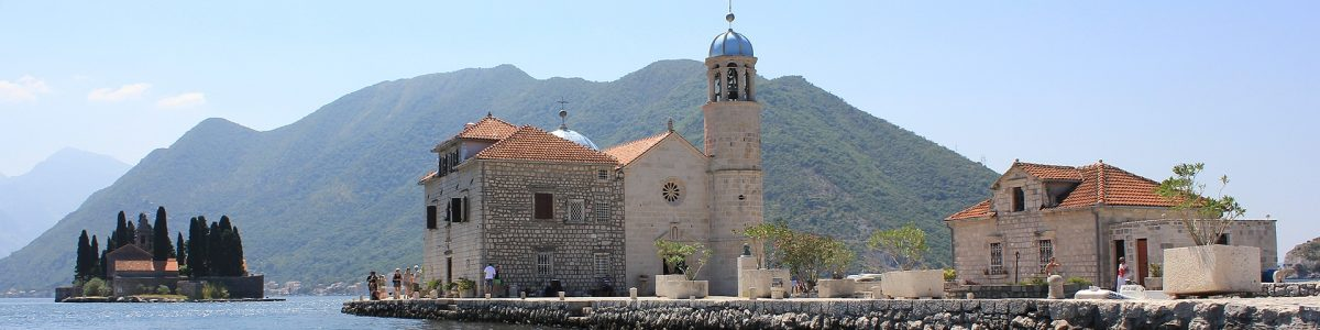 montenegro-2113829_1920