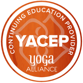yacep-logo-orange-filled_3_orig