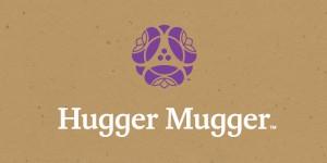 HuggerMugger