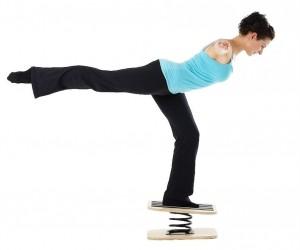 ballet-balance