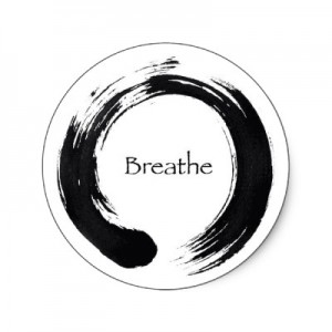 remember_to_breathe