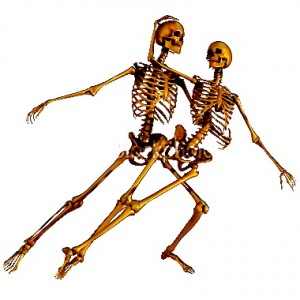 stock-photo-9859780-second-dancing-skeleton-couple