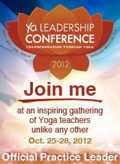 YALC2012 Leadership Conference