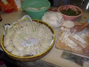 dumpling-19775_640
