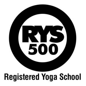 Logo_RYS 500